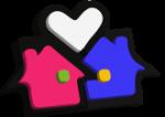 Florida MIECHV logo