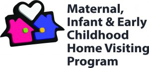 FL MIECHV Funds New, Expanded Home Visiting Programs in High-Need Communities