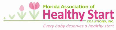 The Florida Association of Healthy Start Coalitions (FAHSC)