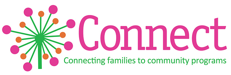 Connecting Families to Community Programs