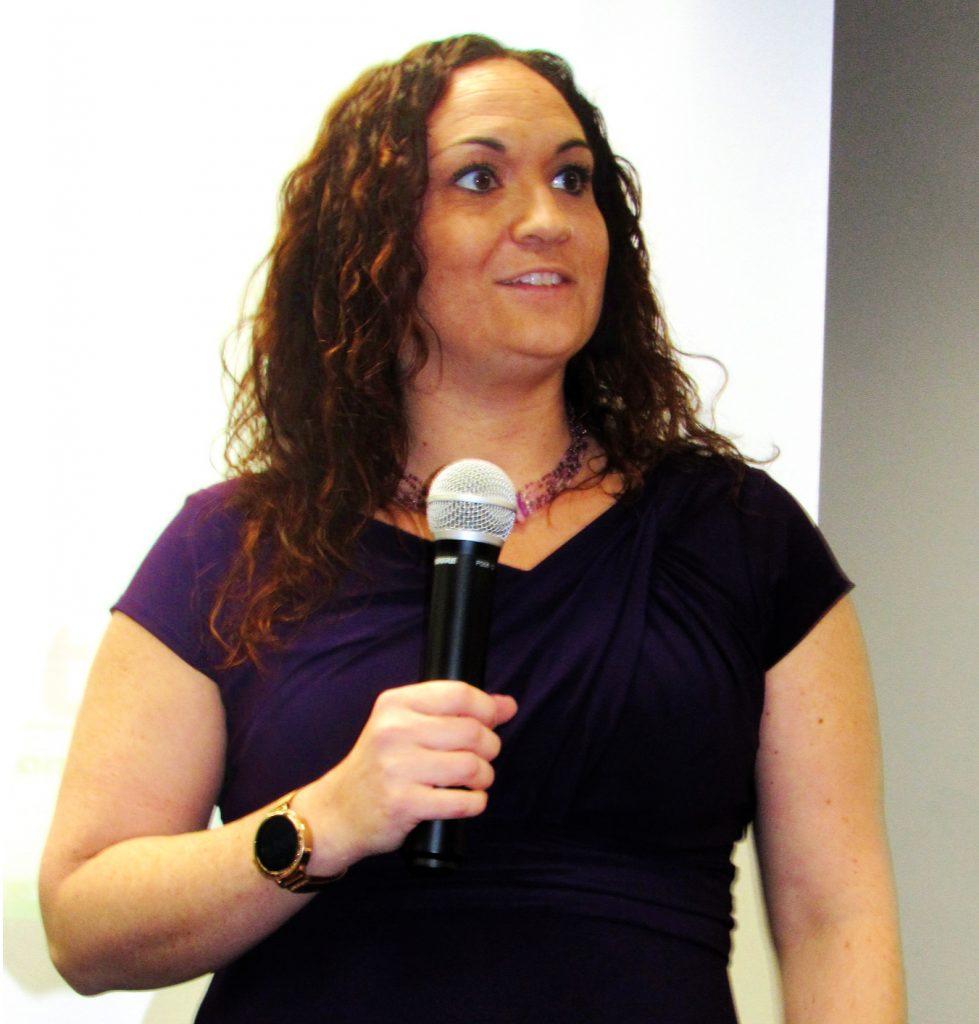 Healthy Start Showcases Accomplishments at Legislative Reception