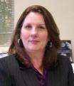 Jane Murphy