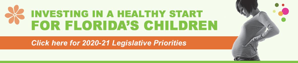 Click here for 2020-21 Legislative Priorities