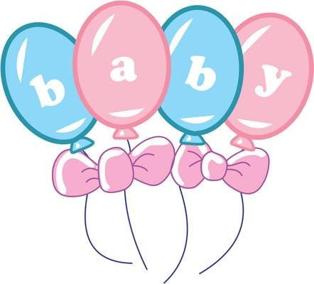 baby-balloons-graphic